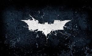 dark knight (2), символ (35), креатив (356), бэтмен (31), batman (42), летучая мышь (2), dark knight rises, фан-арт (6), fgfhg, asd (4)