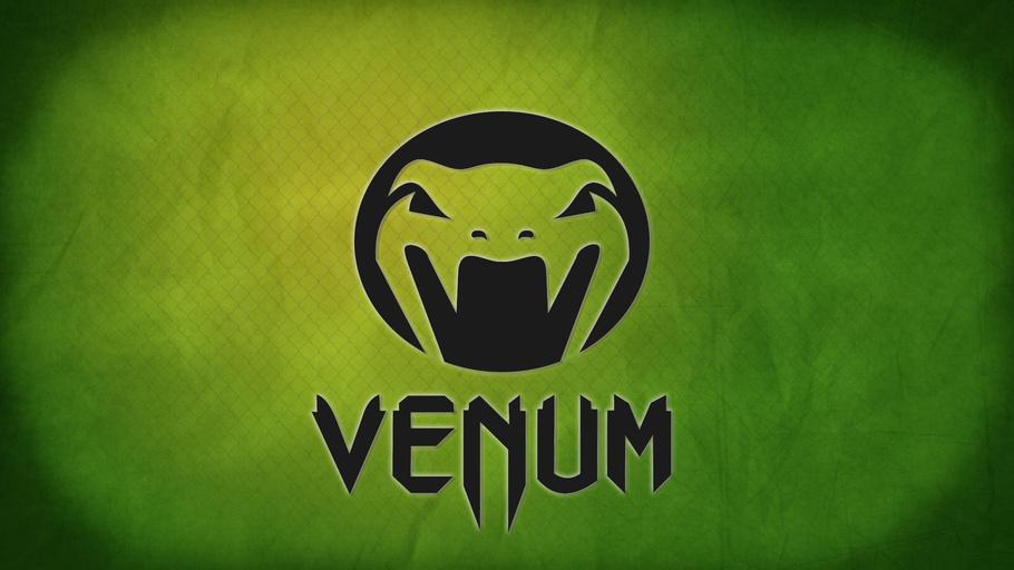 <p>Венум</p>