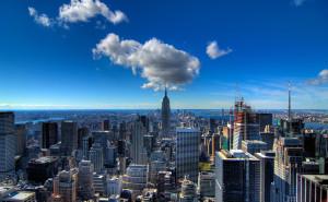 Город на рабочий стол обои скачать высокого качества обои на рабочий стол города страны высокого качества
