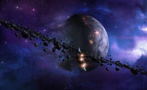 Космос Галактика на рабочий стол космос фантастика Космос на рабочий стол обои планеты астронавт на рабочий стол обои скачать высокого качества планеты в космосе марс юпитер плутон венера