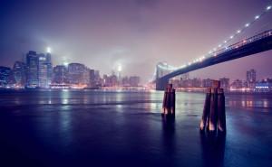 Мост город на рабочий стол обои скачать высокого качества обои на рабочий стол города страны высокого качества