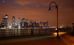 Набережная в городе на рабочий стол скачать река фонарь обои на рабочий стол города страны высокого качества