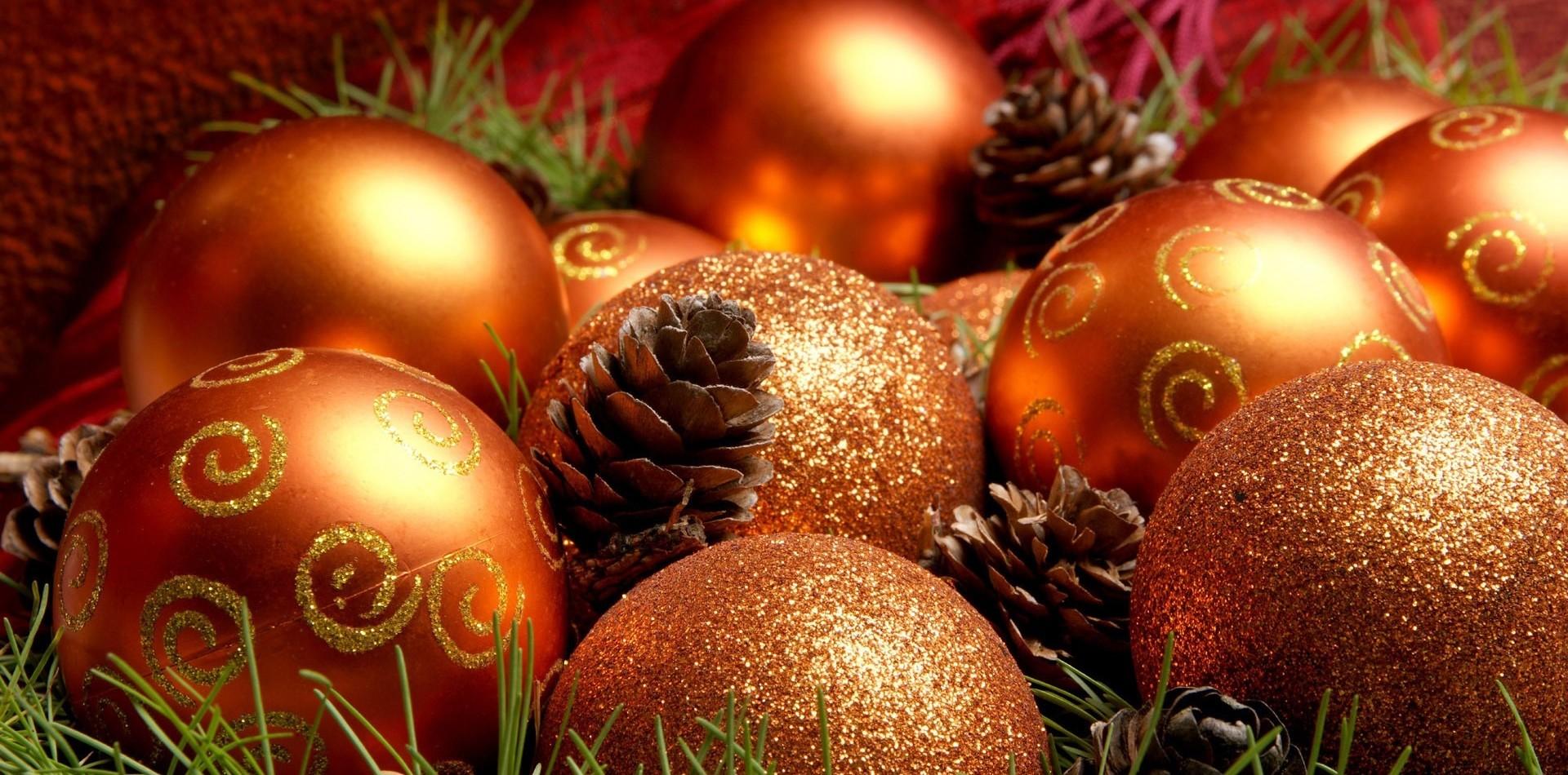 <p>Рождество</p>