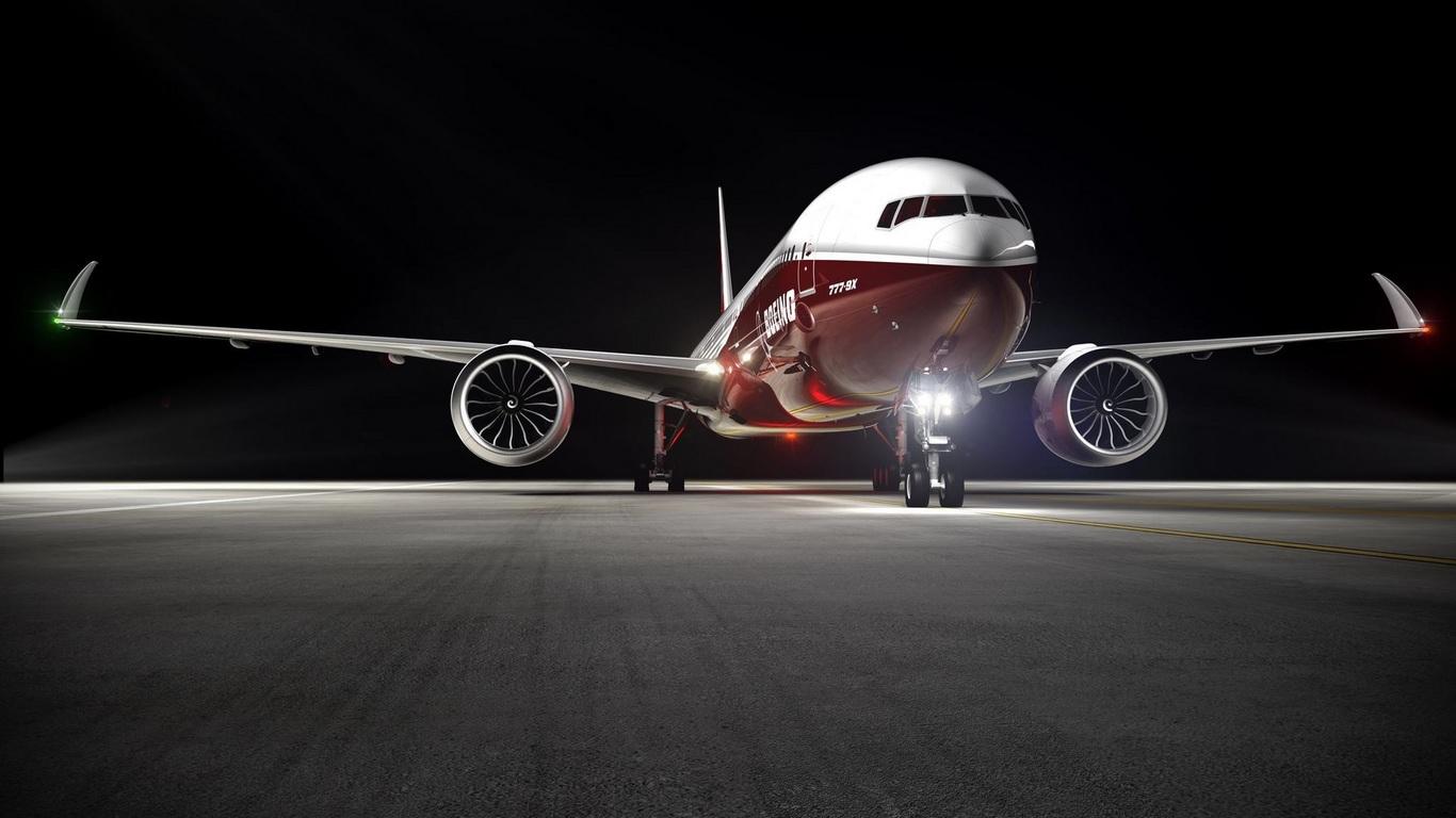 <p>Самолет</p>