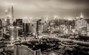 Шанхай город обои обои на рабочий стол города страны высокого качества