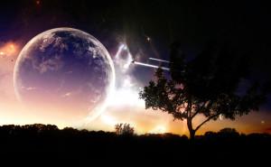 Космос планета Галактика на рабочий стол космос фантастика Космос на рабочий стол обои планеты астронавт
