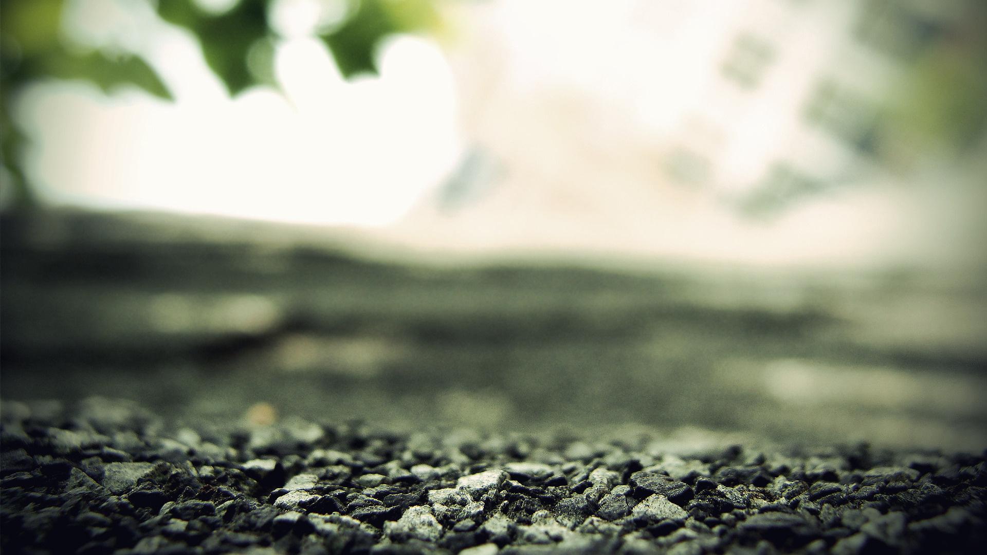<p>Макро камни</p>
