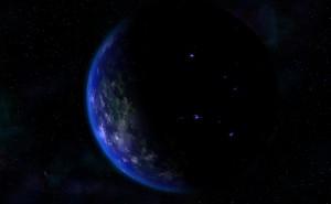 Планета Галактика на рабочий стол космос фантастика Космос на рабочий стол обои планеты астронавт