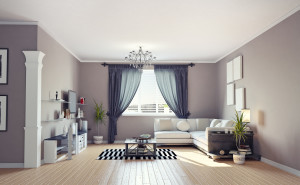 Стиль гостинной обои интерьер, дизайн, стиль, офис дом скачать обои на рабочий стол