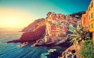 Италия обои на рабочий стол города страны высокого качества