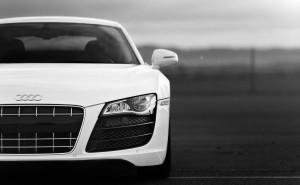 Audi авто супер кар скачать качественные обои на рабочий стол