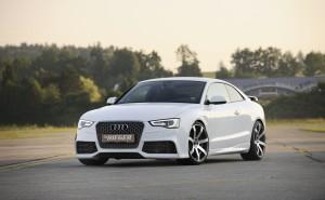 Audi A5 авто супер кар скачать качественные обои на рабочий стол