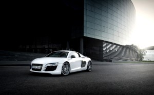 Ауди р8 белая cars обои автомобилей обои авто на рабочий стол супер кар скачать качественные обои скачать