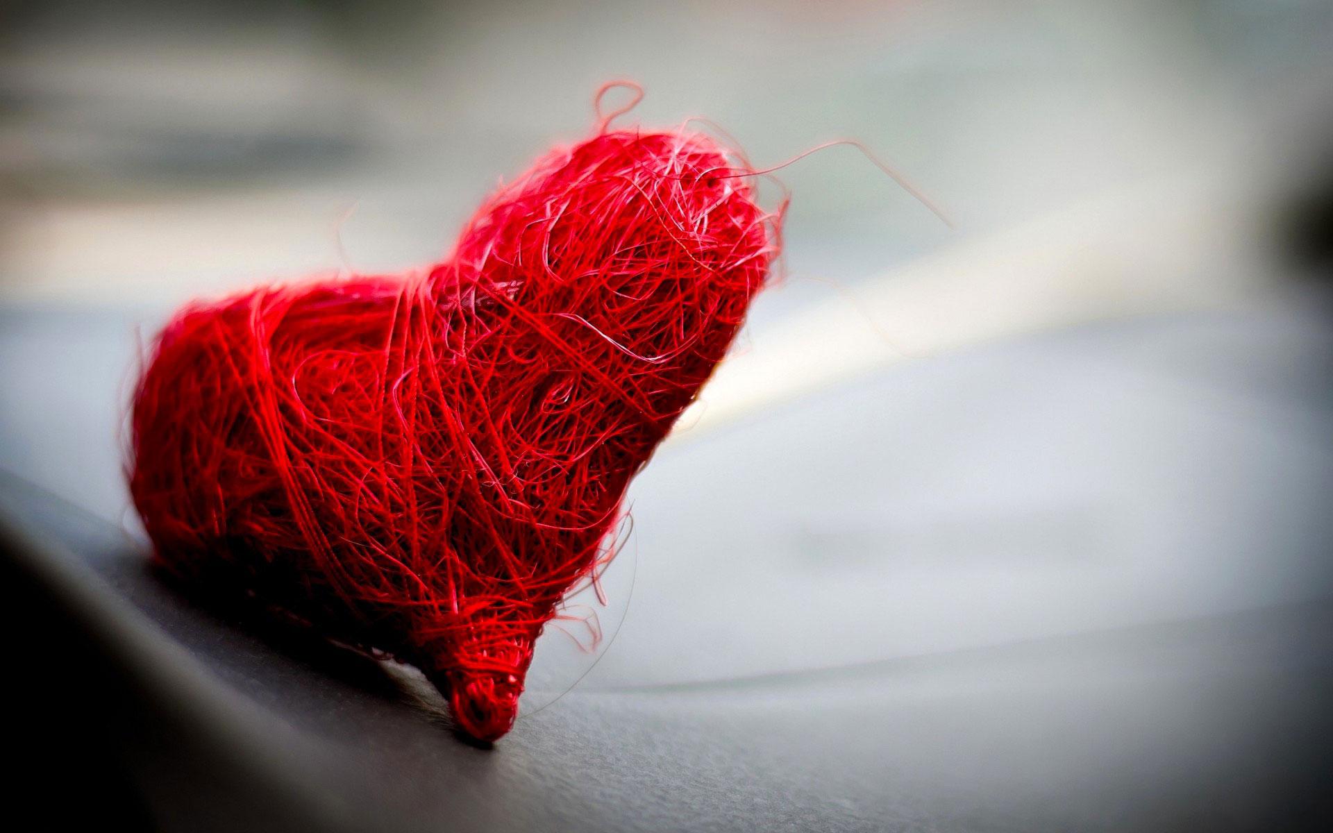<p>Сердце </p>