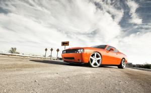 Форд мустанг cars обои автомобилей обои авто на рабочий стол супер кар скачать качественные обои скачать