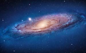 Галактика на рабочий стол обои скачать высокого качества планеты в космосе марс юпитер плутон венера