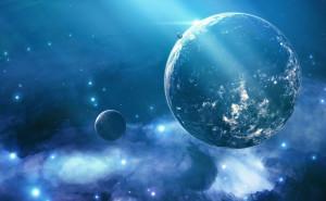 Космос на рабочий стол обои скачать высокого качества планеты в космосе
