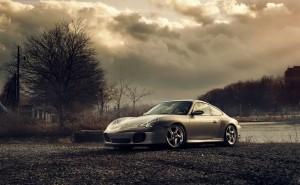 Porsche обои, cars обои, автомобилей обои cars обои автомобилей обои авто на рабочий стол супер кар скачать качественные обои скачать