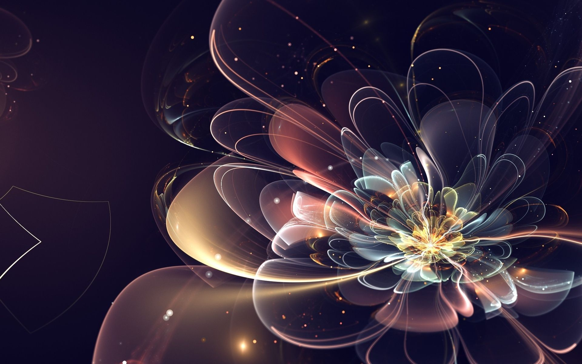 <p>Abstract</p>