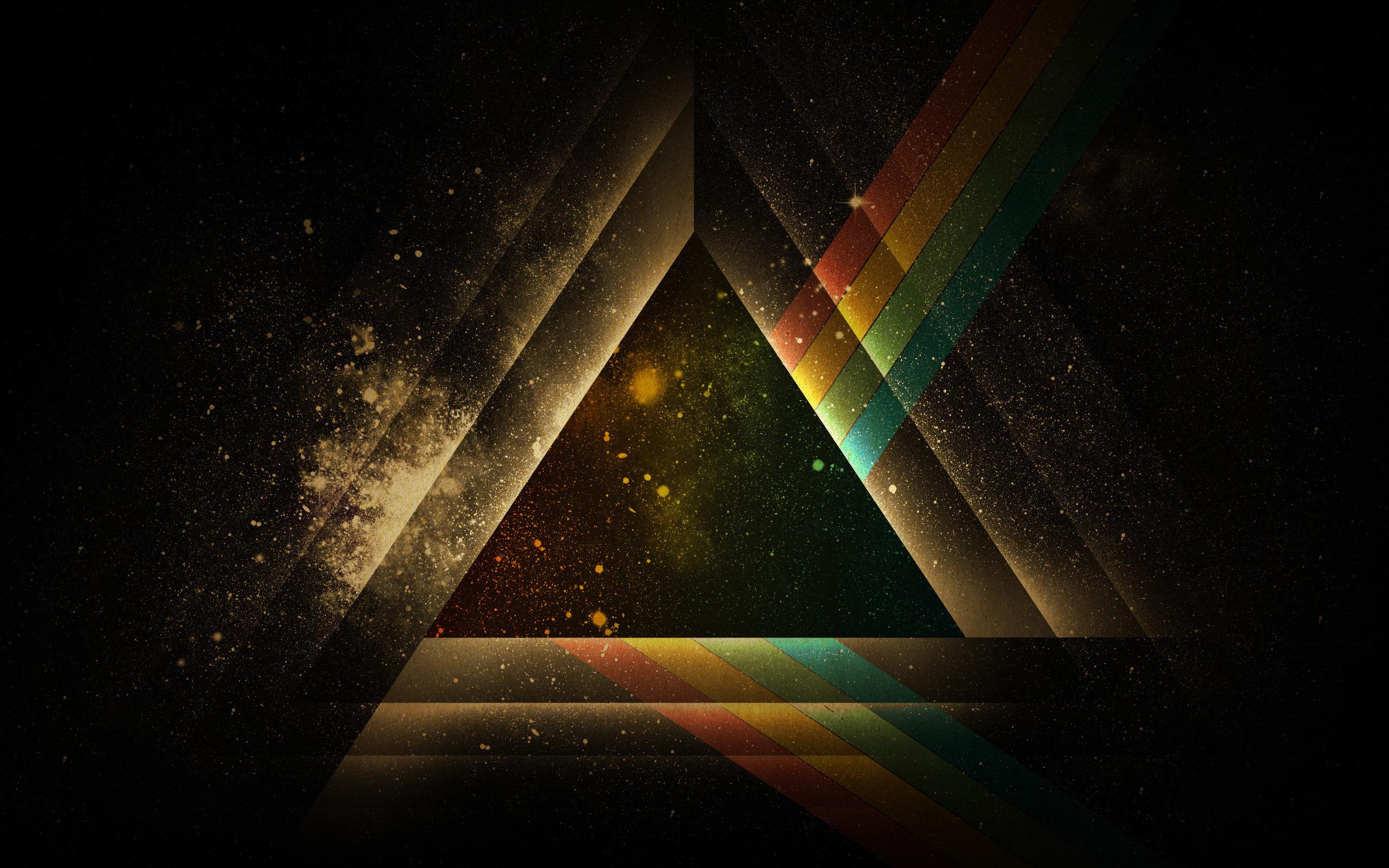 <p>Геометрия</p>