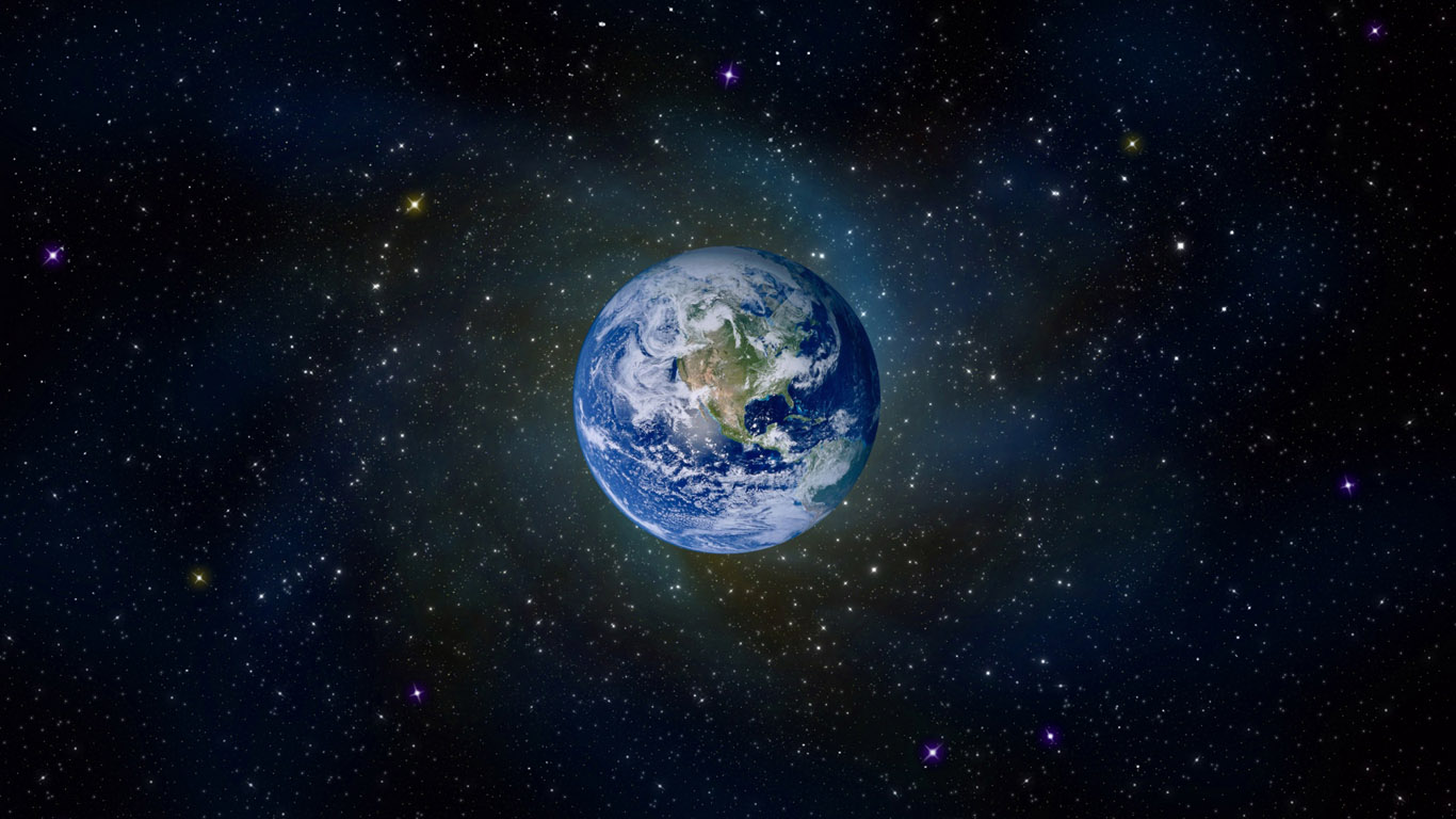 <p>Земля</p>