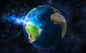 Земля на рабочий стол обои скачать высокого качества планеты в космосе марс юпитер плутон венера