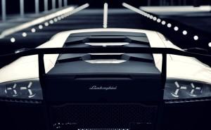 Lamborghini murcielago Сars обои автомобилей обои авто на рабочий стол супер кар скачать качественные обои скачать