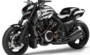 мотоцикл мото обои скачать на рабочий стол высокого качества