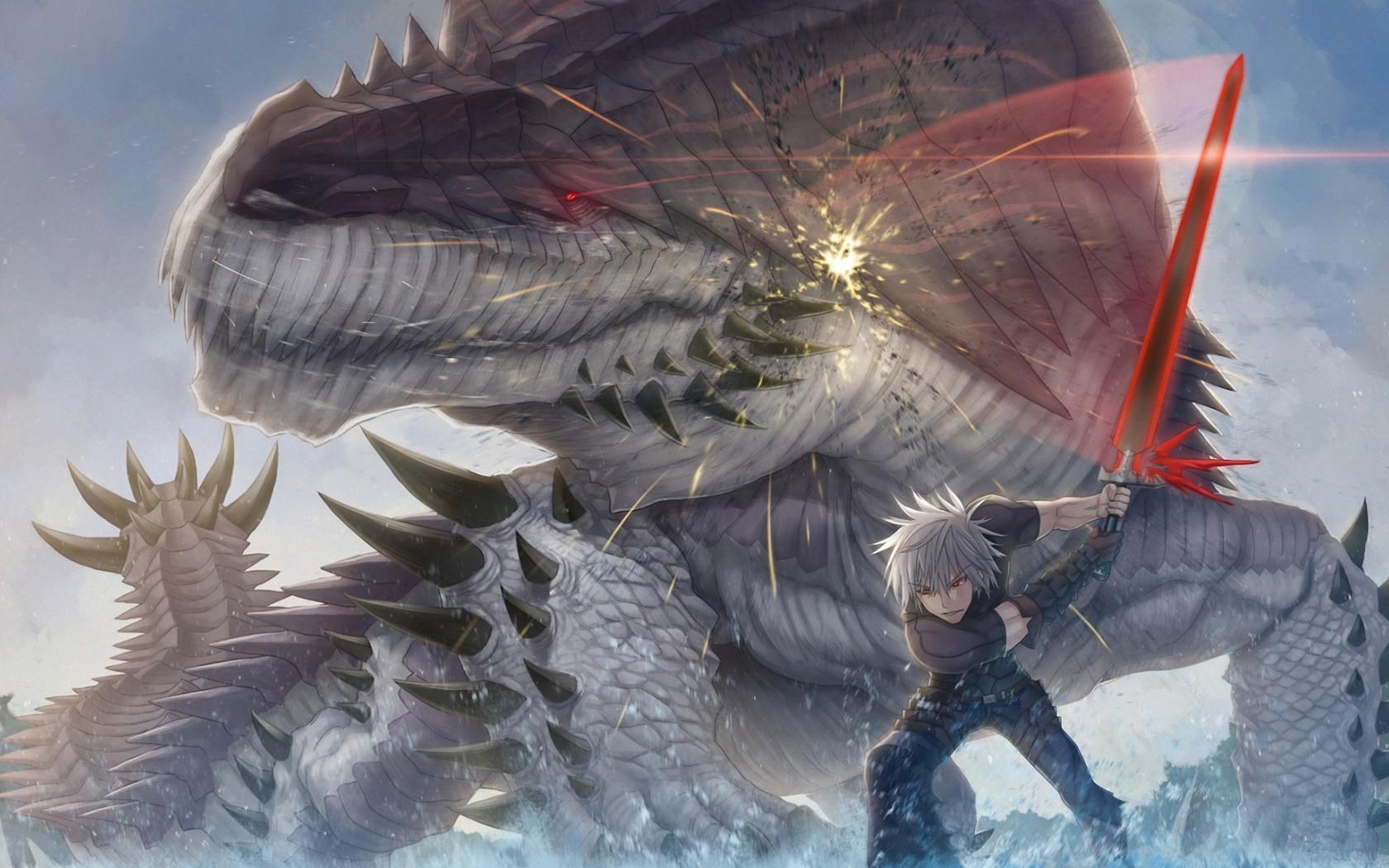 <p>Оружие меч</p>