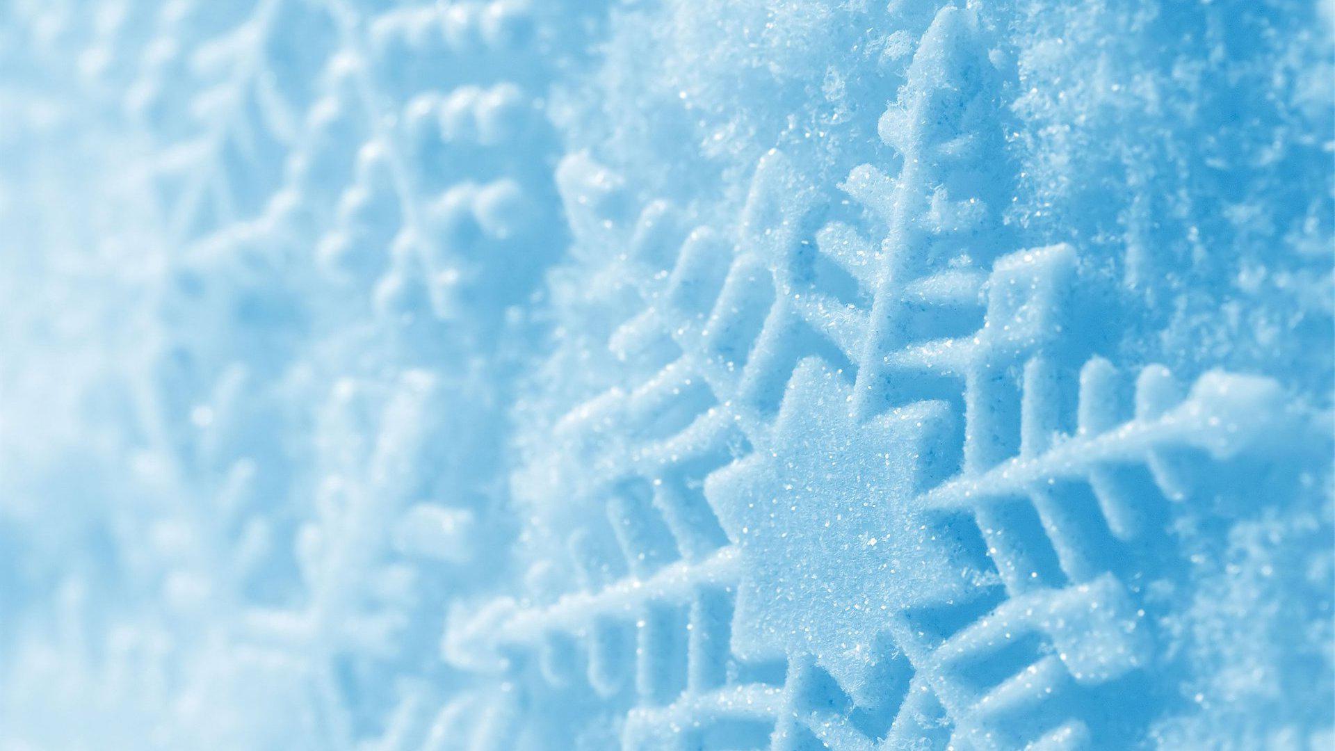 <p>Снежинка</p>