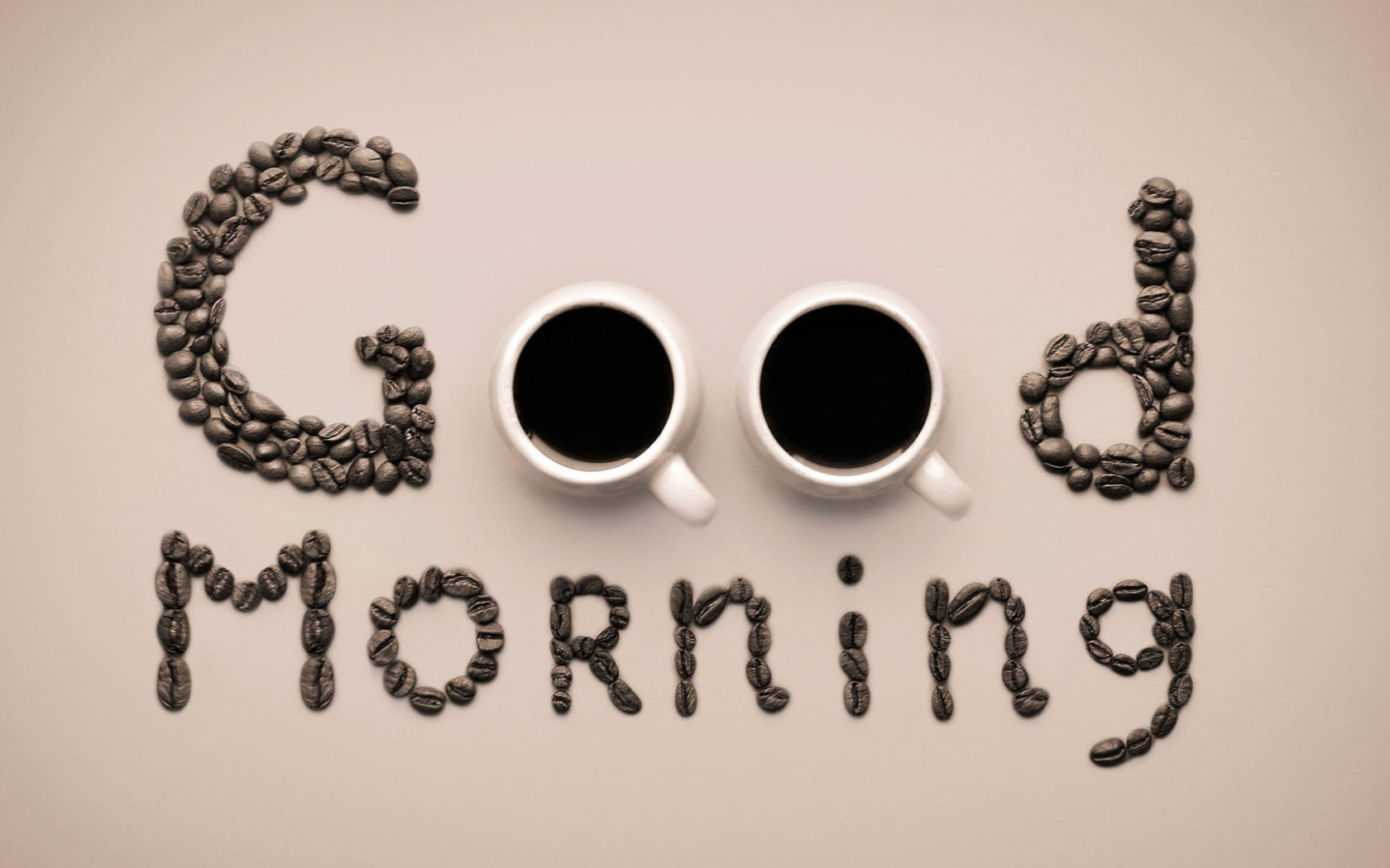 <p>Чашка кофе</p>
