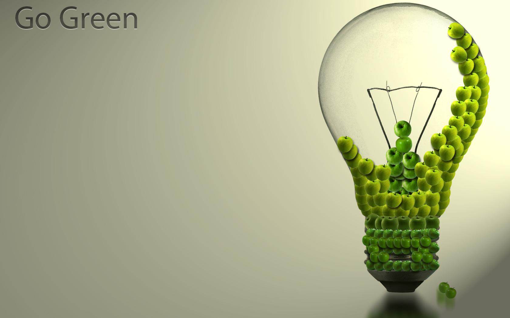 <p>Креатив лампа</p>