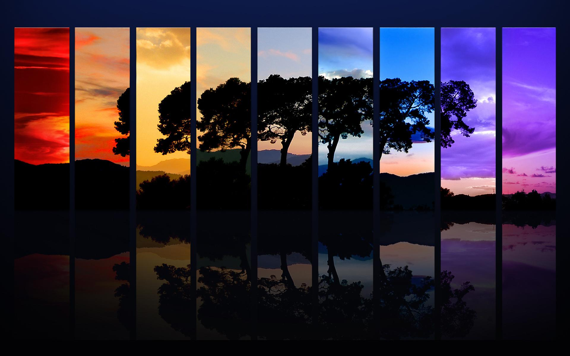 <p>Деревья</p>