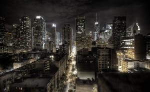 Город ночной город на рабочий стол обои скачать высокого качества обои на рабочий стол города страны высокого качества