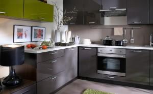 обои интерьер, дизайн, стиль, офис дом скачать обои на рабочий стол интерьер, стиль, дизайн, комната, кухня обои интерьер, дизайн, стиль, офис дом скачать обои на рабочий стол