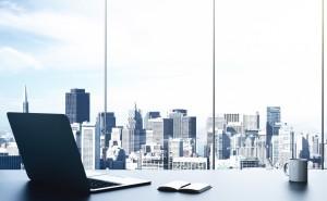 обои интерьер, дизайн, стиль, офис дом скачать обои на рабочий стол обои интерьер, дизайн, стиль, офис дом скачать обои на рабочий стол
