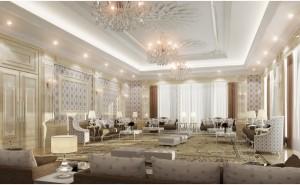 обои интерьер, дизайн, стиль, офис дом скачать обои на рабочий стол интерьер, дизайн замок зал красиво стиль, дизайн, дом-замок