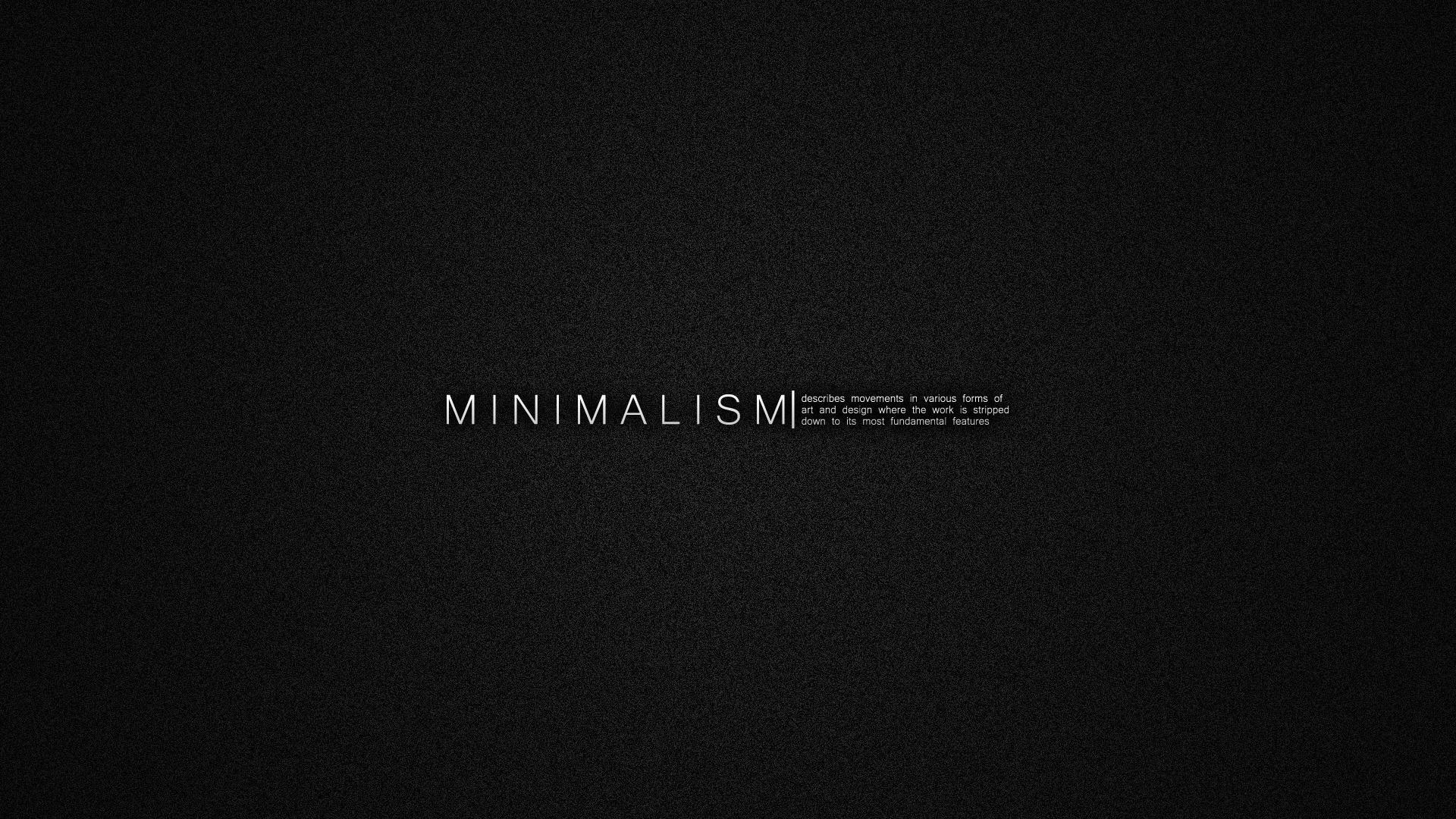 <p>Минимализм на стол</p>