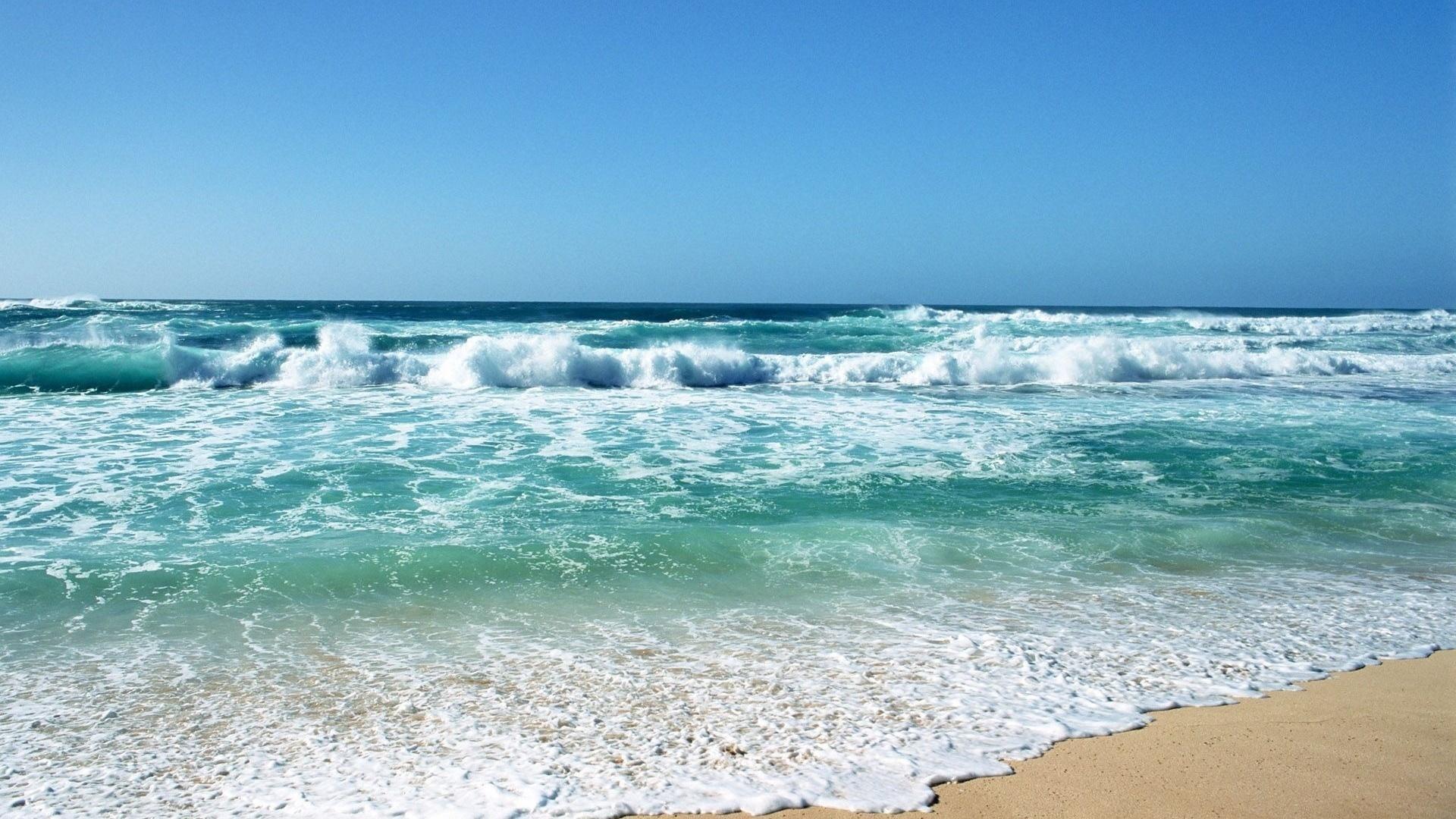 <p>Море на стол</p>