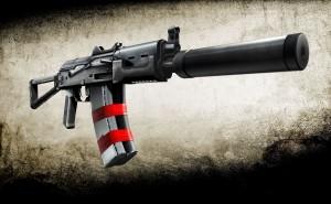 Оружие обои на рабочий стол огнестрельное пистолет