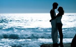 Романтика на стол обои любовь романтика обои выского качества скачать на рабочий стол