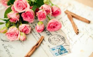 Романтик обои на рабочий стол любовь романтика обои выского качества скачать на рабочий стол
