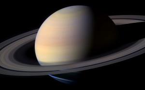 Сатурн кольца сатурна на рабочий стол