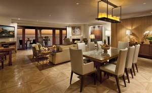 обои интерьер, дизайн, стиль, офис дом скачать обои на рабочий стол интерьер, стиль, дизайн, дом, вилла