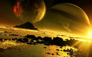 Космос обои Галактика на рабочий стол космос фантастика Космос на рабочий стол обои планеты астронавт