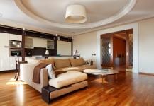 Неоклассический интерьер обои интерьер, дизайн, стиль, офис дом скачать обои на рабочий стол