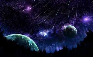 Космос планеты на рабочий стол обои скачать высокого качества планеты в космосе марс юпитер плутон венера