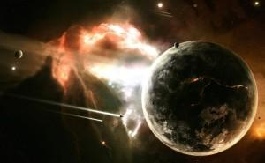 Космос на рабочий стол обои планеты