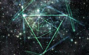 Галактика на рабочий стол обои скачать высокого качества планеты в космосе