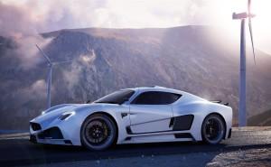 Mazzanti cars обои автомобилей обои авто на рабочий стол супер кар скачать качественные обои скачать